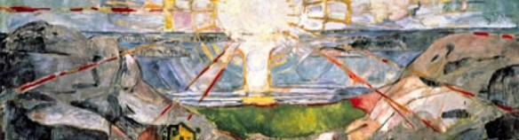 cropped-the-sun-edward-munch.jpg