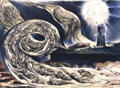 william-blake-divine-comedy-inferno