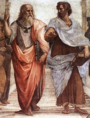800px-Sanzio_01_Plato_Aristotle
