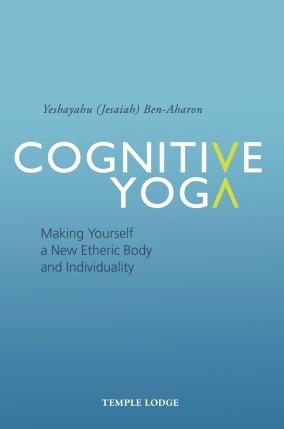 Cog+Yog+Cover+1(1)