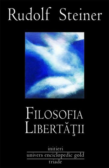 Filosofia-Libertatii_R-Steiner_sait_7